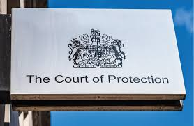 Court of Protection Mediation Training